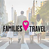 Families Love Travel