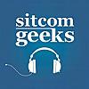 Sitcom Geeks