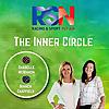 The Inner Circle | Netball show