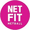 NETFIT Netball