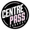 Centre Pass Podcast
