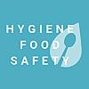 Hygiene Food Safety