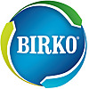 Birko Food Safety