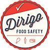 Dirigo Food Safety