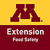 U of M Extension Food Safety