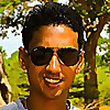 German Dental Technology - Sri Lanka