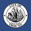 Troy, NY »Notícias da cidade