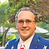 McBride Attorneys Law Show