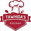 Tawhida's Kitchen