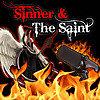 Sinner And The Saint