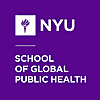NYU School of Global Public Health