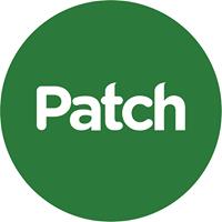 Patch » Long Beach