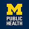 University of Michigan School of Public Health