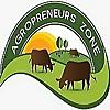 Agropreneurs Zone