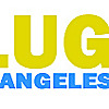 The Plug Los Angeles