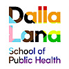 Dalla Lana School of Public Health