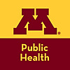 University of Minnesota School of Public Health