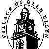 Glen Ellyn, IL | News