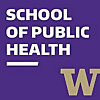 University of Washington School of Public Health
