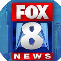 fox8.com » Cuyahoga Falls News