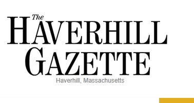 The Haverhill Gazette | Local News