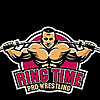 Ring Time Pro Wrestling's tracks