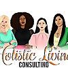Holistic Living Consulting LLC