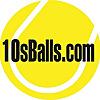 10sBalls.com