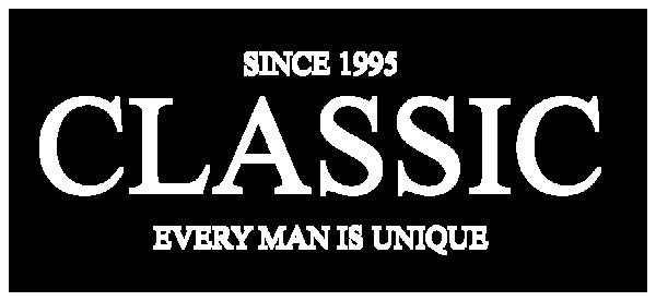 Classic Boutique