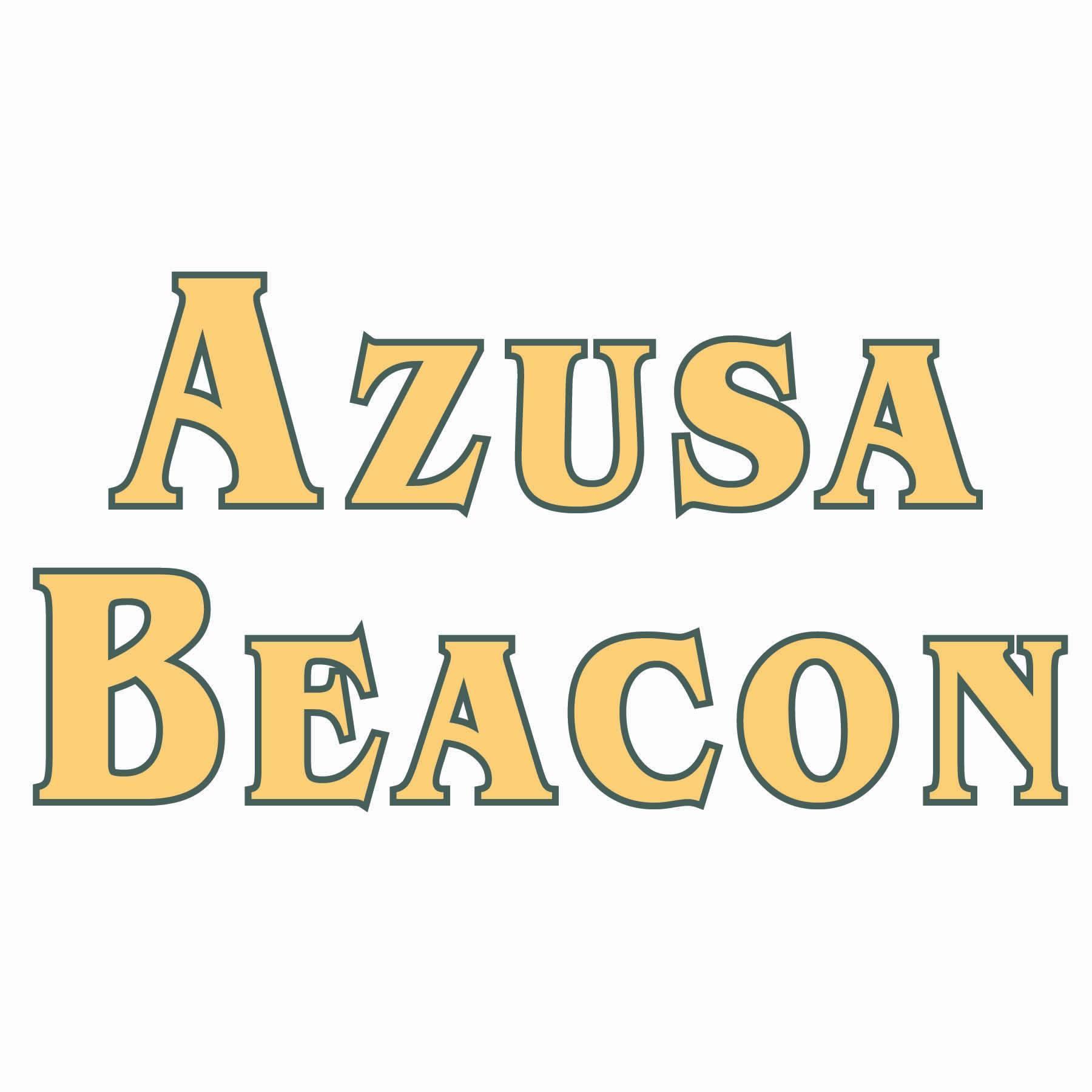 Azusa Beacon | News