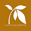 NATIVEKEEPS