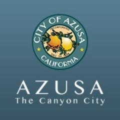 City of Azusa | News Flash