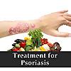 Psoriasis Natural Treatment
