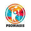 Psoriasis Report
