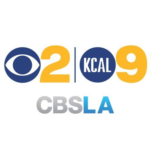 CBS Los Angeles » Montebello