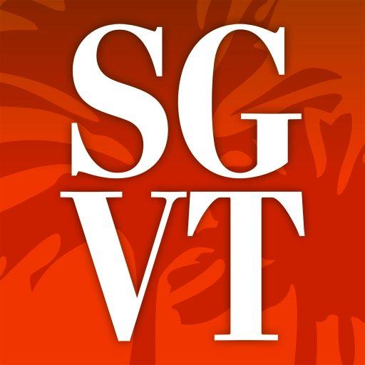 San Gabriel Valley Tribune » Montebello News
