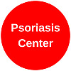 Psoriasis Center