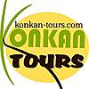 Konkan Tours