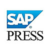 The SAP PRESS Blog