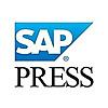 The SAP PRESS Blog