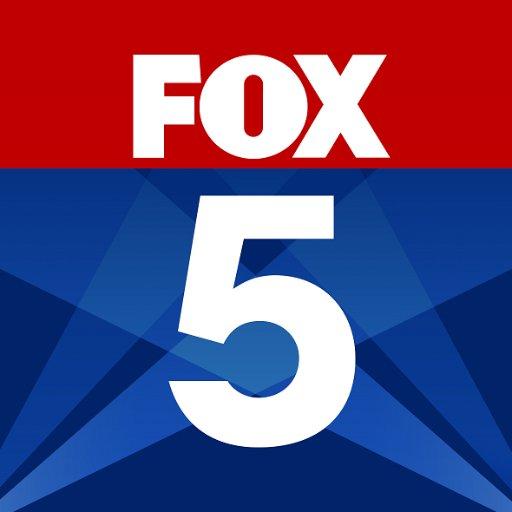 FOX5 San Diego » Imperial Beach