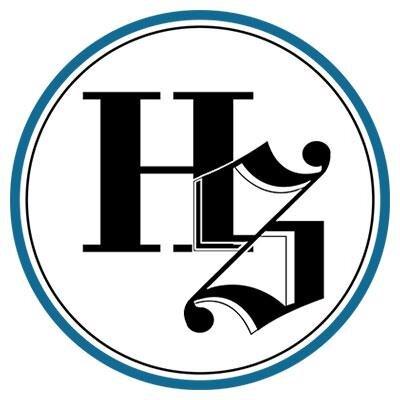Herald-Standard | Local News