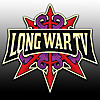 The Long War | Warhammer 40k Podcast