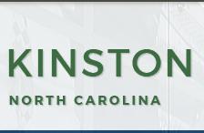 Kinston, NC | News Flash