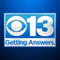 CBS Sacramento &Acirc&raquo Ceres News