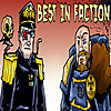 Best In Faction