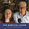 The Survival Guide for Orthodontists