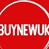 BuyNewUK