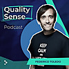 Quality Sense Podcast