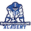 Blockers Offensive Line Academy